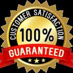 guaranteed seal of jacked vegans program